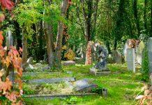 Sepoltura o cremazione Vi racconto la storia di mio nonno