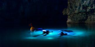 La mia vacanza da sub. Impara a diventare sub durante le tue vacanze al mare