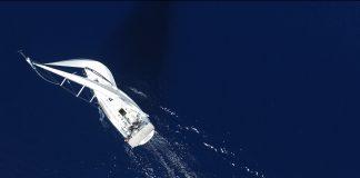 Vacanza in barca a vela, paure e piacevoli scoperte