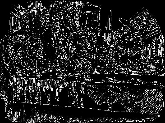 alice-paese-meraviglie