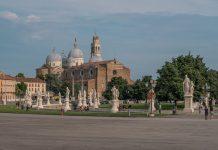 Cosa visitare a Padova